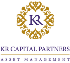 KR Capital Partners